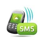 SMS fahren